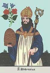sv.ambroz